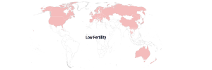 low fertility 2018
