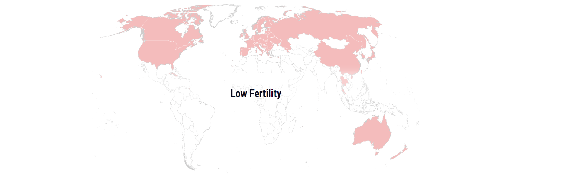 low fertility 2018
