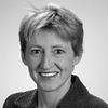 Monika Beutler